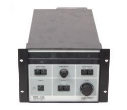 Advanced Energy MDX-1.5K