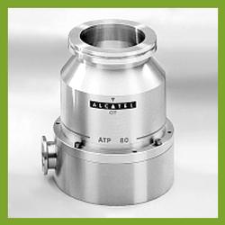 Alcatel ATP 80 - REBUILT