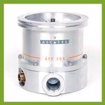 Adixen ATP 100 Turbo Vacuum Pump - REBUILT