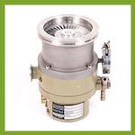 Pfeiffer Balzers TPH 110 Turbo Vacuum Pump - REBUILT
