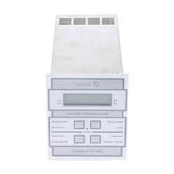 Agilent Varian Turbo-V 81 Pump Controller