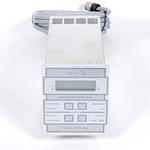 Agilent Varian Turbo-V 81 Vacuum Pump Controller