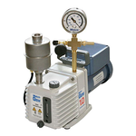 Welch GEM 8890 Direct Drive Vacuum Pump - NEW