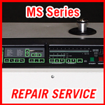 VIC MS Series Helium Leak Detectors - REPAIR SERVICE