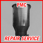 CVC PMC - REPAIR SERVICE