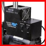 VBC MICROtorr 11 - REPAIR SERVICE