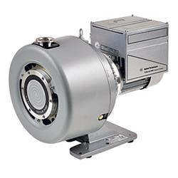 Agilent TriScroll 600 Inverter - NEW