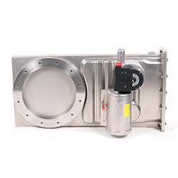 VAT 14048-PE24 ISO-250