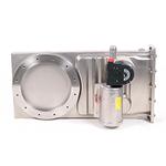 VAT 14048-PE24 ISO-250 Vacuum Gate Valve