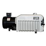 Tuthill Kinney KVA63 Vacuum Pump - NEW