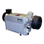 Tuthill Kinney KVA100 Vacuum Pump - NEW