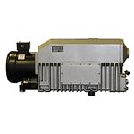 Tuthill Kinney KVA160 Vacuum Pump - NEW