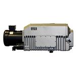Tuthill Kinney KVA250 Vacuum Pump - NEW