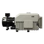 Tuthill Kinney KVA400 Vacuum Pump - NEW