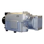 Tuthill Kinney KVA630 Vacuum Pump - NEW
