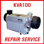 Tuthill Kinney KVA100 - REPAIR SERVICE