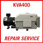 Tuthill Kinney KVA400 - REPAIR SERVICE