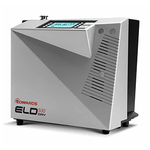 Edwards ELD500 - NEW