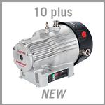 Leybold SCROLLVAC 10 plus Dry Scroll Vacuum Pump - NEW
