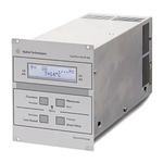 Agilent TwisTorr 84 FS-AG Turbo Pump Controller - NEW