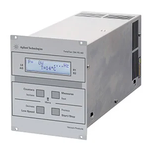 Agilent TwisTorr 304 FS-AG Controller - NEW