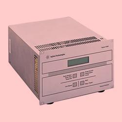 Agilent Turbo-V 551 / 701 Controller - NEW