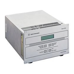 Agilent Turbo-V 1001 Controller - NEW