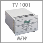 Agilent Turbo-V 1001 Turbo Vacuum Pump Controller - NEW