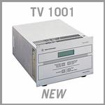Agilent Turbo-V 1001 Vacuum Pump Controller - NEW