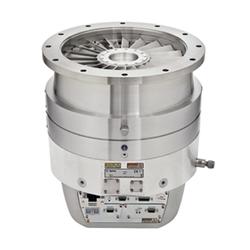 Agilent Turbo-V 3K-G - NEW