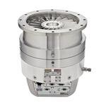 Agilent Turbo-V 3K-G Turbo Vacuum Pump - NEW