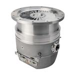 Agilent Turbo-V 2K-G Turbo Vacuum Pump - NEW