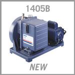 Welch DuoSeal 1405B Vacuum Pump - NEW