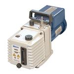 Welch GEM 8905 Direct Drive Vacuum Pump - NEW
