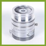 Agilent TwisTorr 304 FS Turbo Vacuum Pump - REBUILT