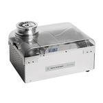 Agilent TPS-compact Turbo Vacuum Pump System - NEW