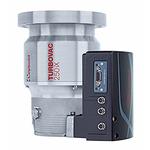 Leybold TURBOVAC 250 i / iX Turbo Vacuum Pump - NEW