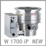 Leybold TURBOVAC MAG W 1700 iP Turbo Vacuum Pump - NEW