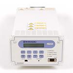 Shimadzu EI-D1303M Turbo Vacuum Pump Controller