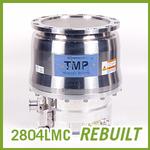 Shimadzu TMP-2804LMC Turbo Vacuum Pump - REBUILT