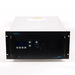 SEREN IPS R5001 RF Power Supply