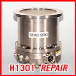 Edwards STPH1301 - REPAIR SERVICE