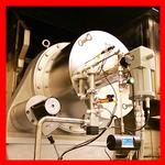 CTI Cryo-Torr 20HP - REPAIR SERVICE