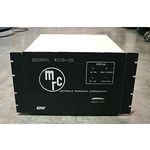 MKS ENI ACG-10 13.56 MHz RF Power Supply