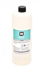 Molykote L-1668FM Vacuum Pump Oil