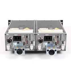 Advanced Energy Apex 5513 5500/13