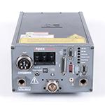 Advanced Energy AE Apex 5513 5500/13 3156116-005B RF Power Generator