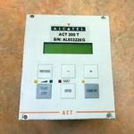 Alcatel ACT 200T Turbo Vacuum Pump Controller