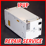 Edwards IPUP - REPAIR SERVICE