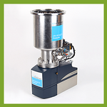 CTI-Cryogenics On-Board IS 8 Vacuum Cryopump - REBUILT